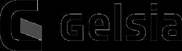 gelsia-logo