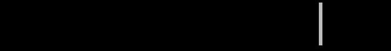 limonta-logo