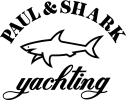 paulandshark-logo